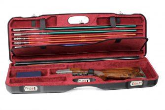 1659lr-ts-5160-gun-335x223.jpg