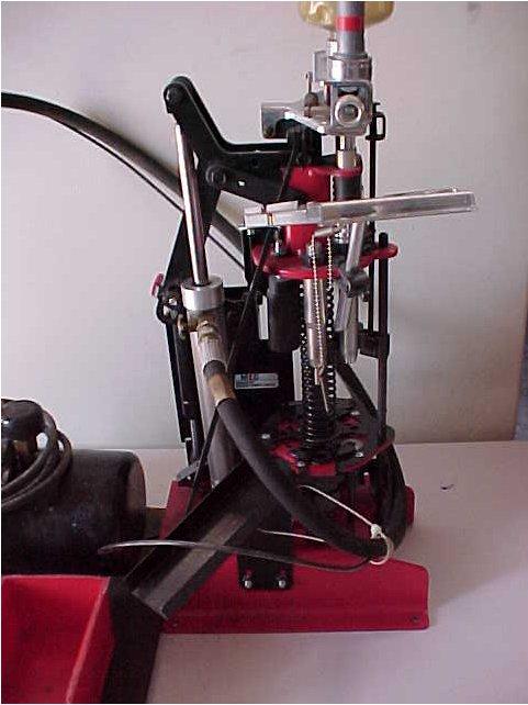 1oldshooter_2008_191047.jpg