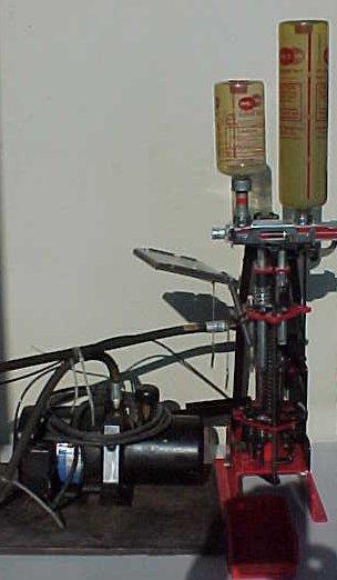 1oldshooter_2008_191048.jpg