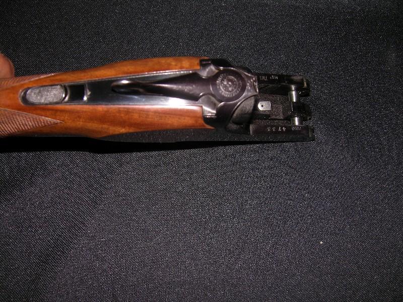 1woodnut_2008_050589.jpg
