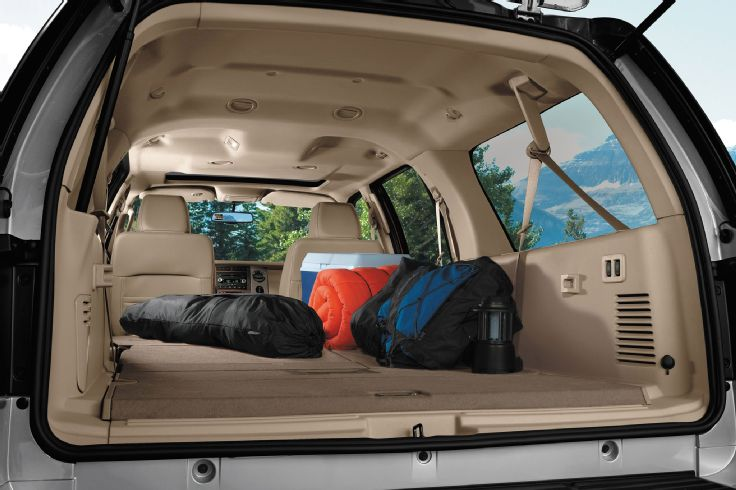 2014_ford_expedition_cargojpg - Ford Explorer 2015 Trunk Space