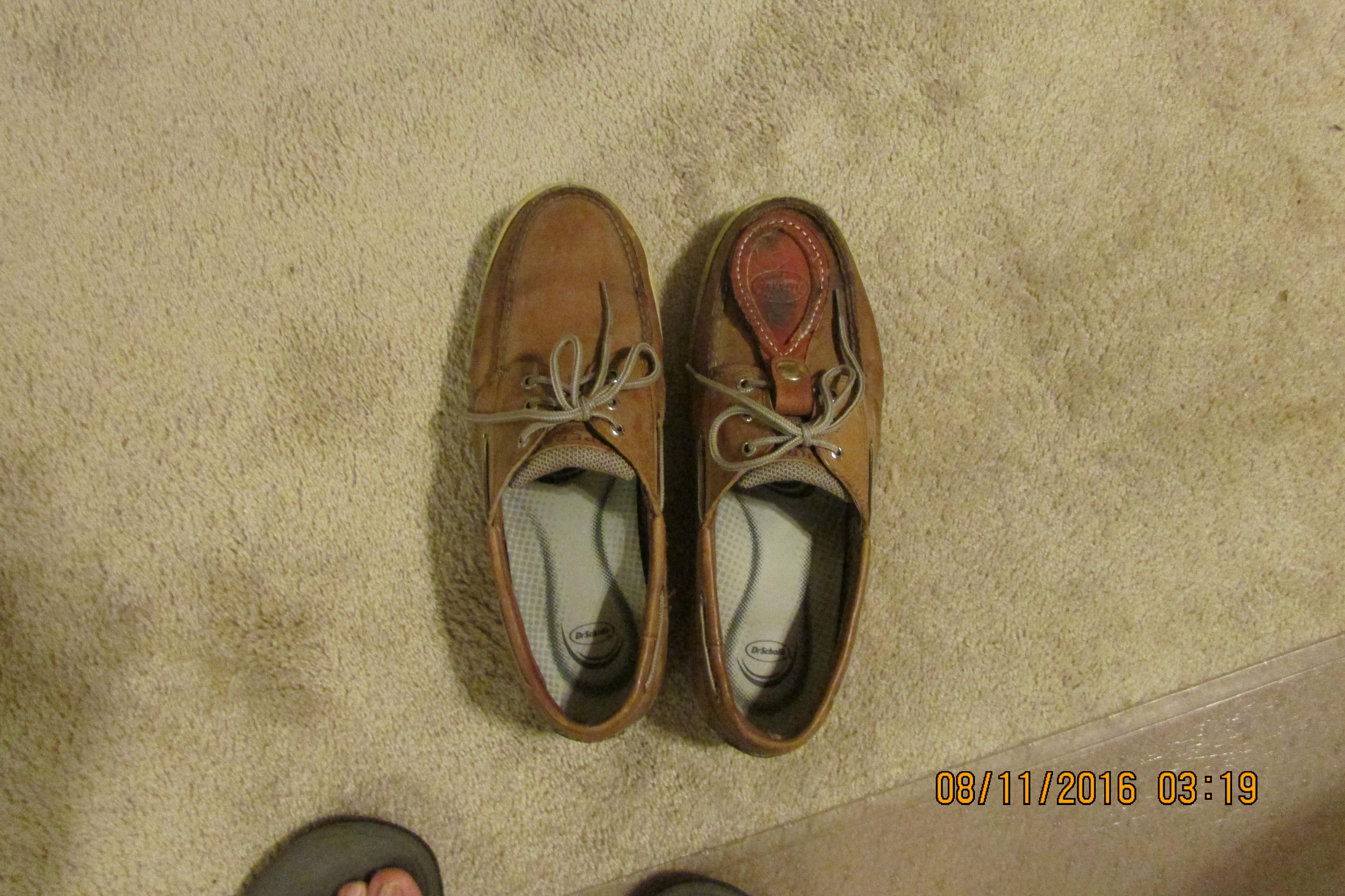 487dd77d32f7 Tex hollis leather pouch