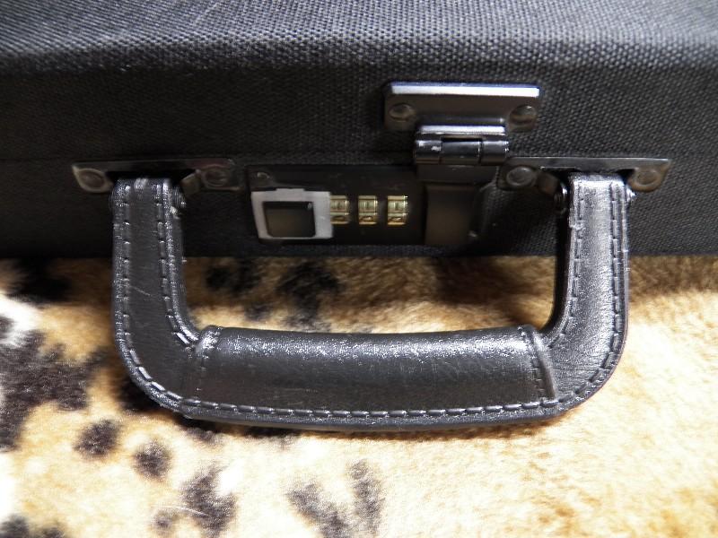 3dram8_2008_030323.jpg