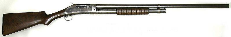 798px-Winchester_Model_1897_1490.jpg