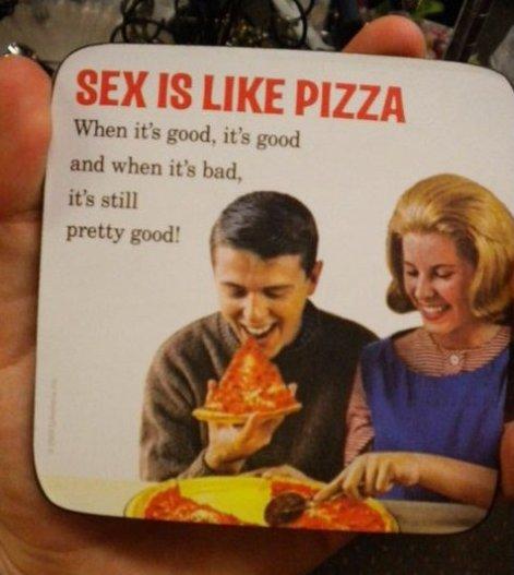 8589-Pizza-MEME.jpg