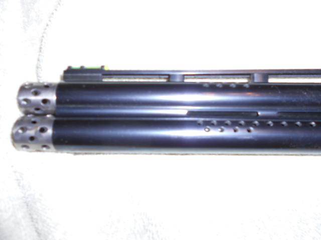 amboy49_2008_0303122.jpg
