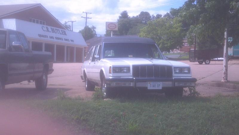 auctioneer_2009_0507167.jpg