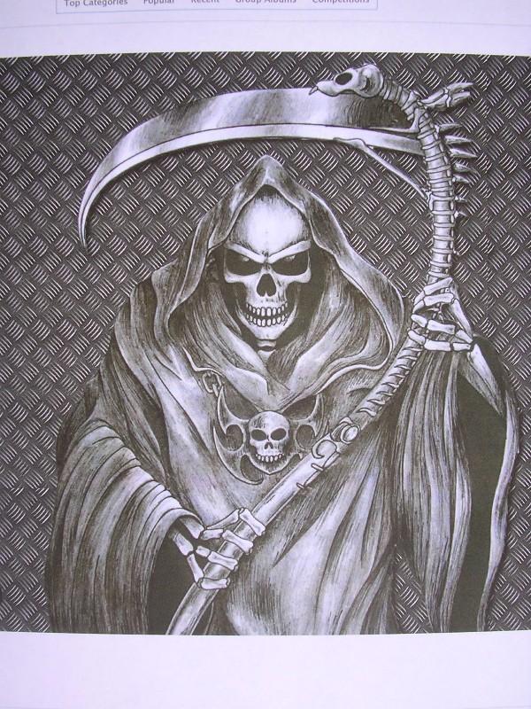 auctioneer_2009_0507178.jpg