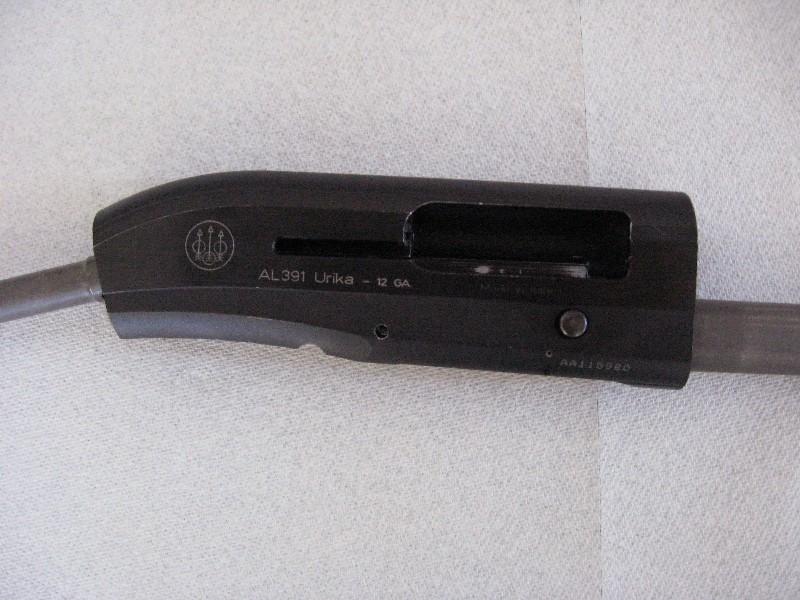 autogun_2008_170328.jpg