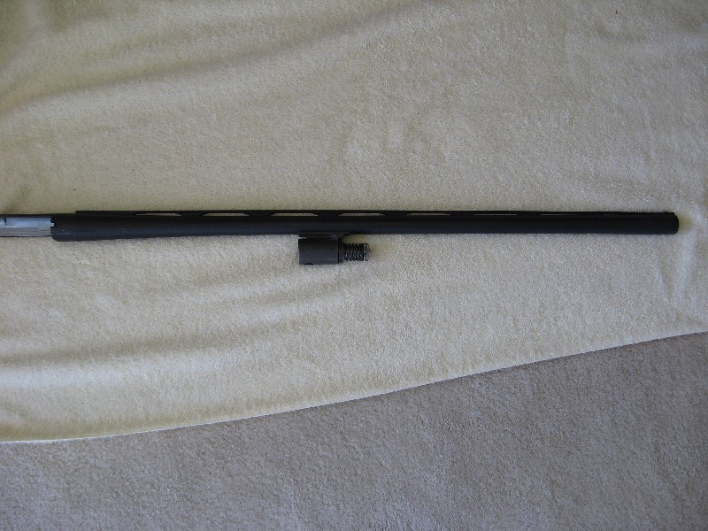 autogun_2008_170345.jpg