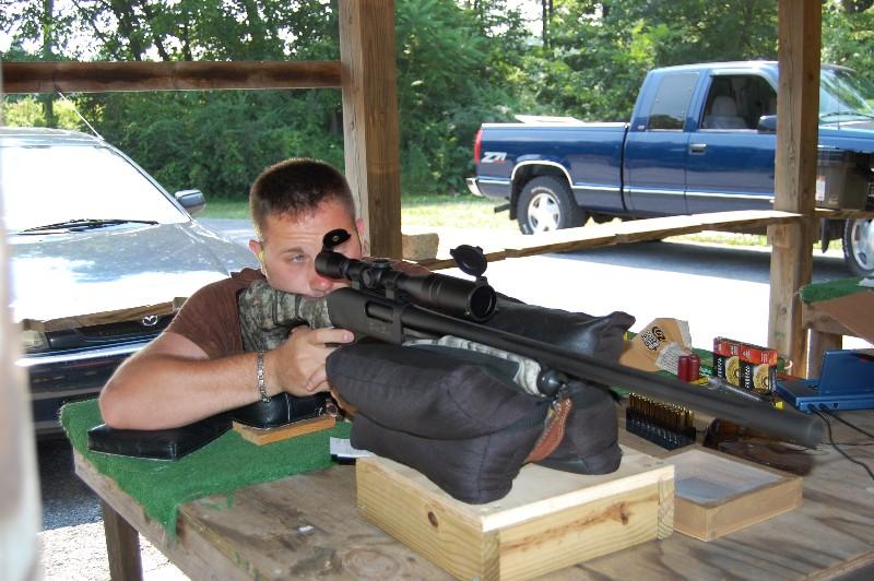 Slug Gun-Best | Trap Shooters Forum
