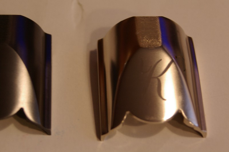 barrelbulge_2008_2108.jpg