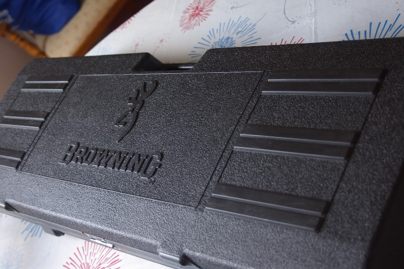 barrelbulge_2008_210814.jpg