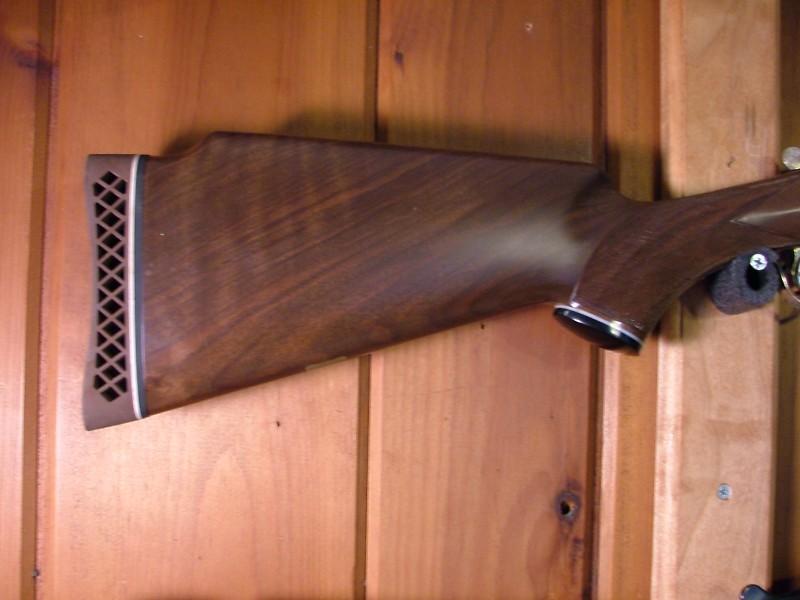 barrelbulge_2008_210815.jpg
