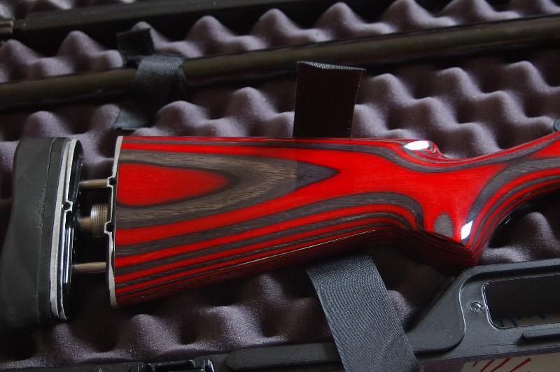 barrelbulge_2008_210817.jpg