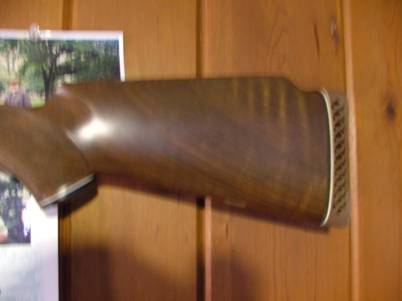 barrelbulge_2008_210826.jpg