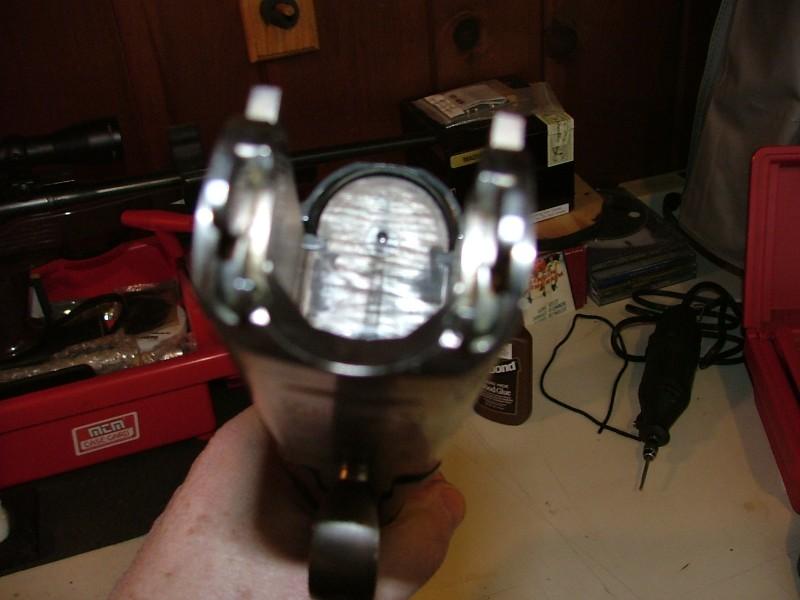 barrelbulge_2008_210827.jpg