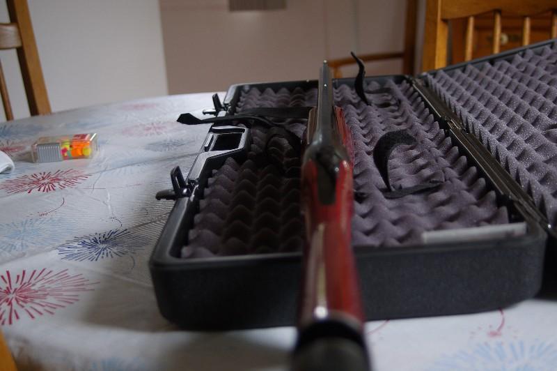 barrelbulge_2008_210883.jpg