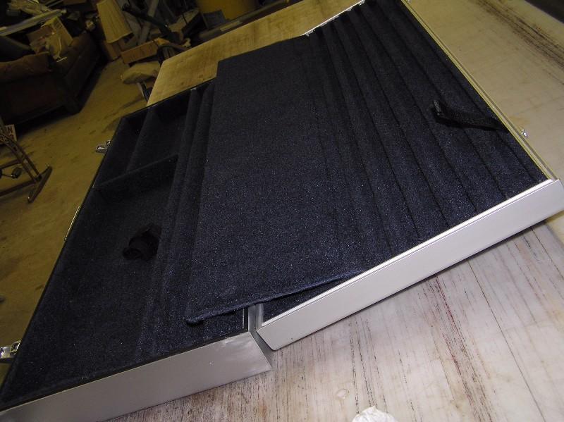 beaker100_2008_030331.jpg