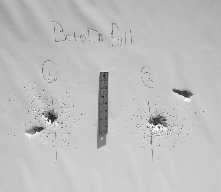Beretta-Full-BW-web.jpg
