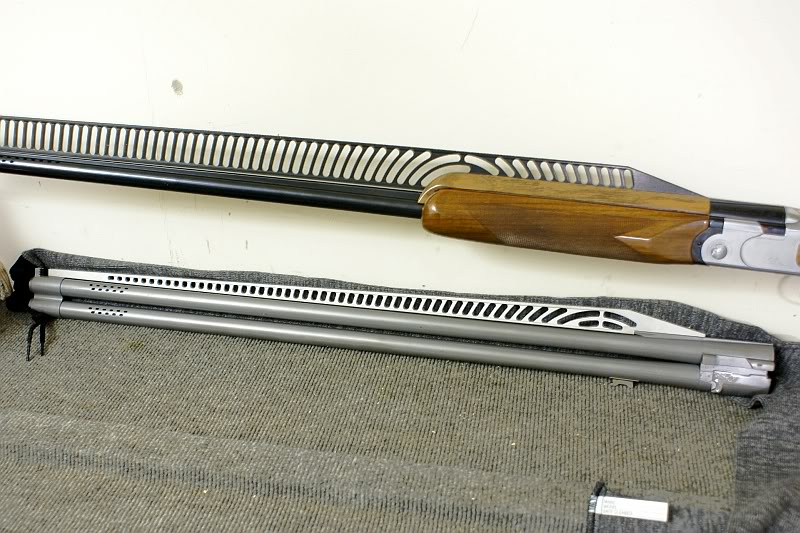 Beretta680combo.jpg