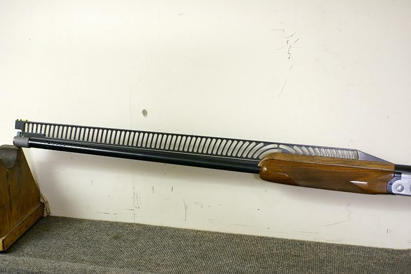 Beretta680unsingle.jpg