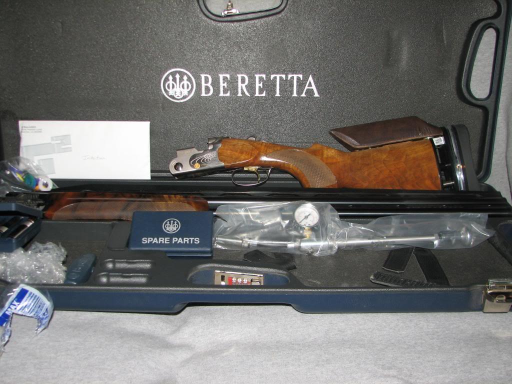 Beretta682withDelrin002_zps76615b2f.jpg