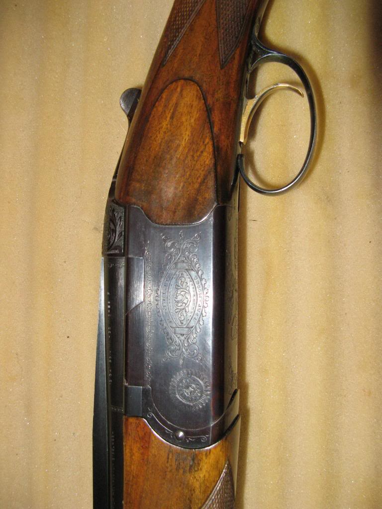 Berettamark2a-Copy_zps91ef4e08.jpg