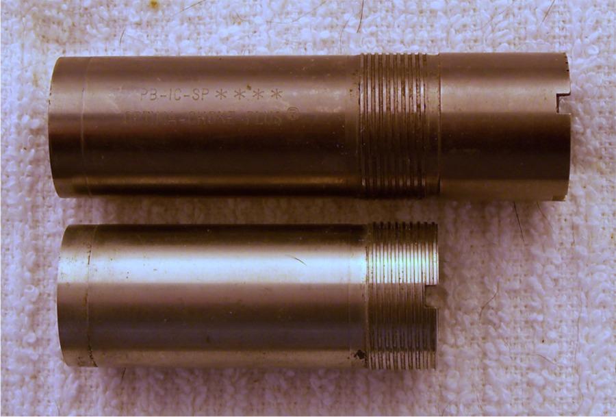 BerettaOptima1.jpg