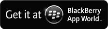 blackberry_appworld.jpg