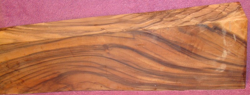 blackwalnut_2010_170531.jpg