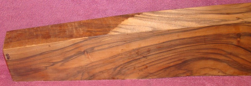 blackwalnut_2010_170532.jpg