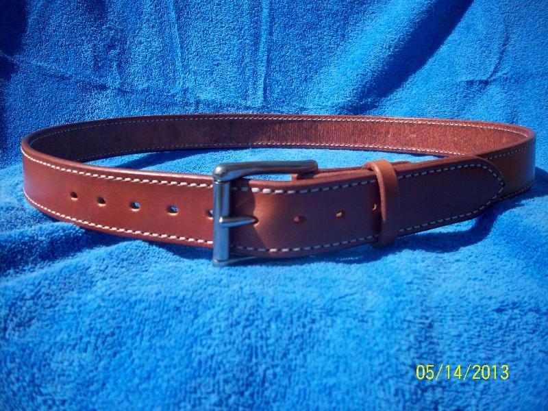bluedotman_2009_29034.jpg