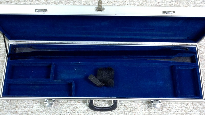 bluerock1_2008_03031.jpg