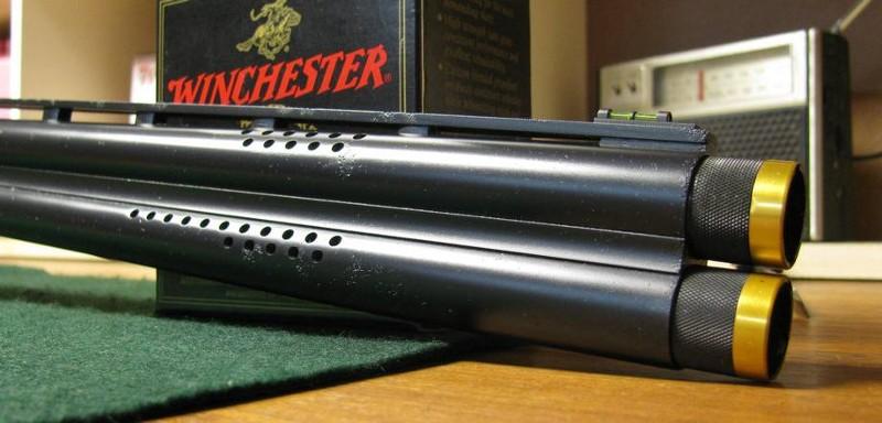 bluskyshooter_2010_130850.jpg