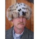 bobcat_trooper_style_hat.jpg