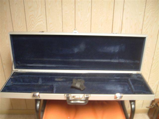 boblowman_2008_030353.jpg