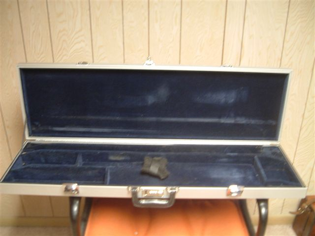 boblowman_2008_030355.jpg