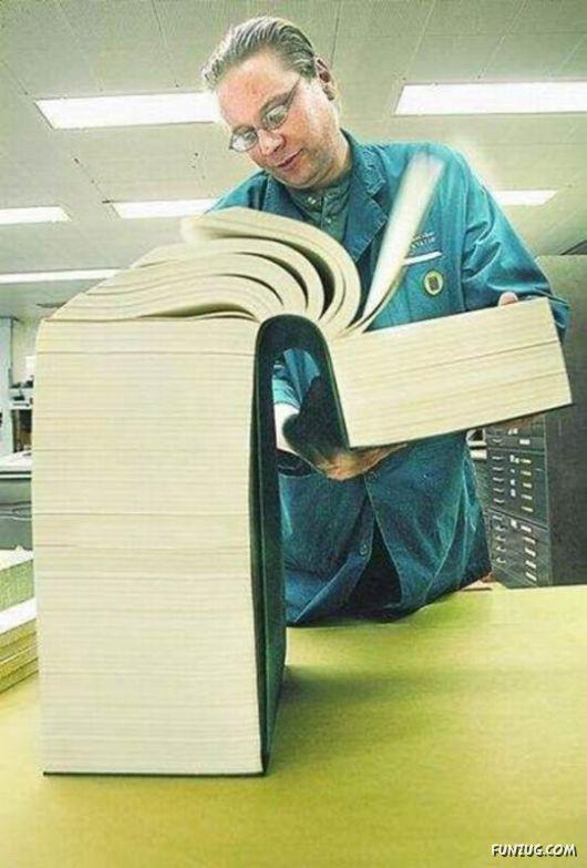 book_understanding_women_01.jpg