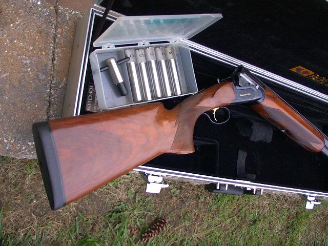 boomer_2008_03031492.jpg