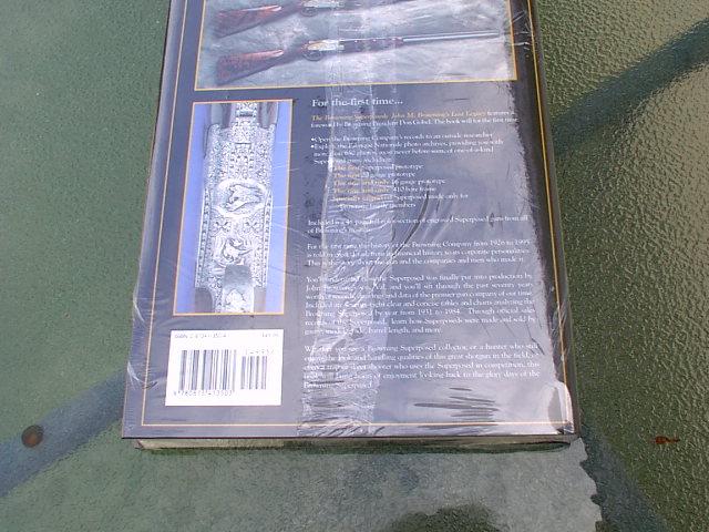 boomer_2008_03031580.jpg