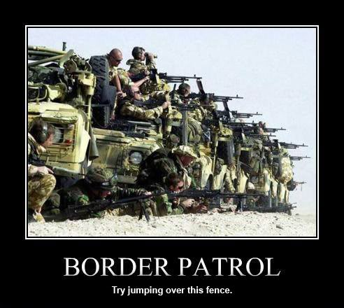 borderpatrol.jpg