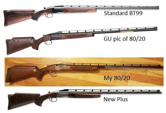 BRN-BT99 80_20.png