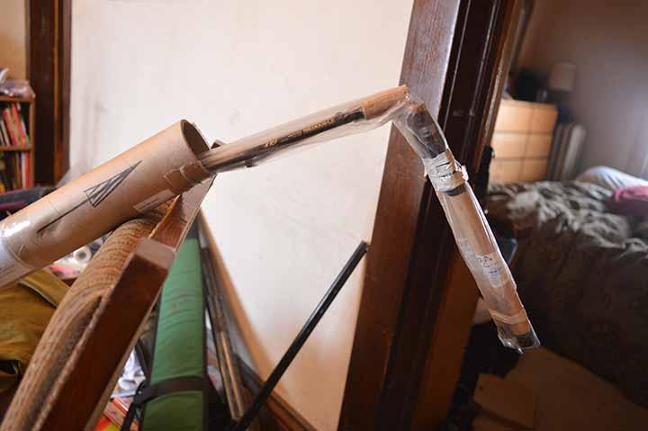 broken-rods-web_zps2c044f18.jpg