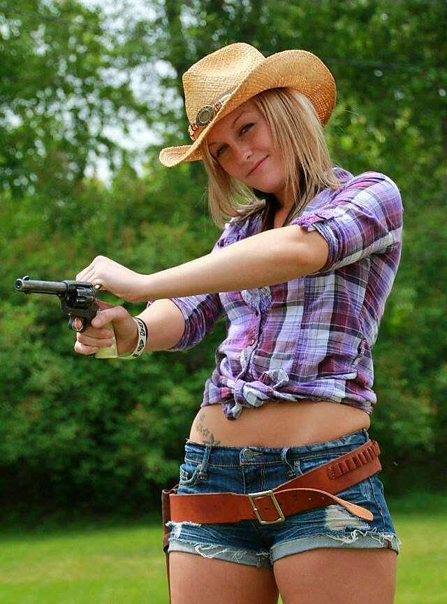 Redneck girl photos, hot aunties nude big ass