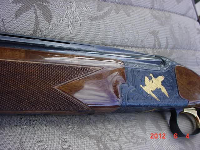 buckshot_2008_0303278.jpg