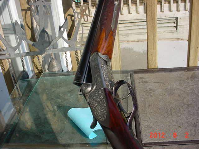 buckshot_2008_0303329.jpg