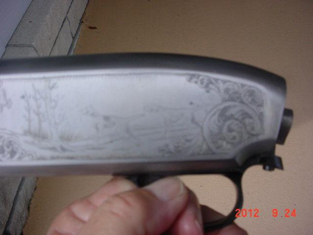buckshot_2008_0303357.jpg