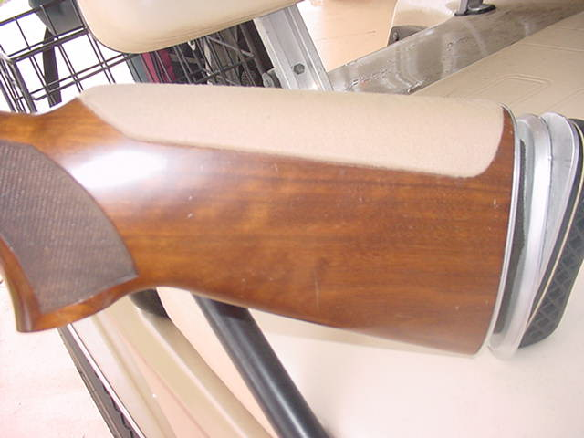 buckshot_2008_0303550.jpg