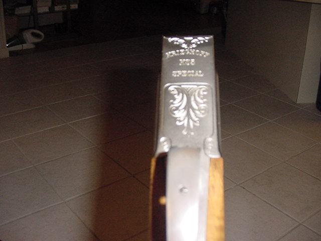 buckshot_2008_0303579.jpg